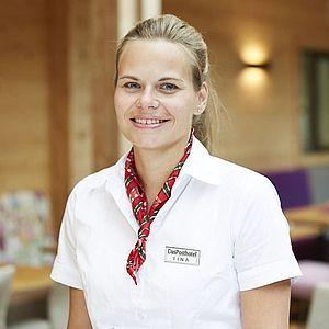 Tina Kühn