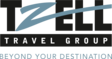 TZELL Travel Group